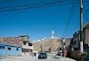Cerro Verde: sueños de éxito