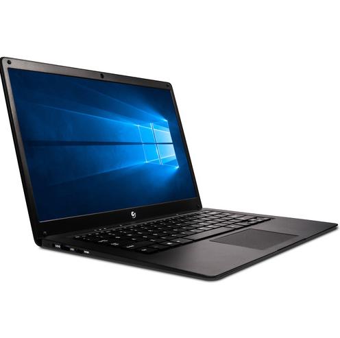 """Ematic 14.1"""" Laptop"""