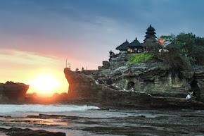 Pindah Ke Bali? Baca Ini Sebelum Tinggal Di Bali