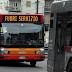 Situazione del trasporto pubblico di Roma di lunedì 24 febbraio