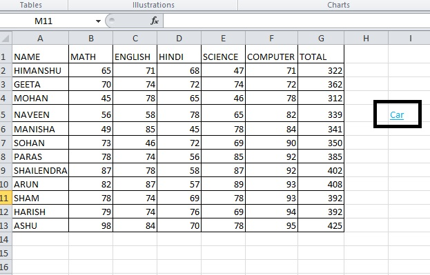 Unlimited Excel Training