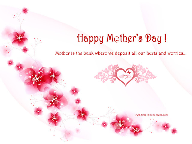 all festival wallpaper,happy mothers day wallpaper widescreen,  mother day images pictures,  happy mothers day images and quotes,  mother image download,  happy mothers day images free download,  pictures of mothers love,  mother's day special wallpaper,  mothers wallpaper free download,  mothers love wallpaper.