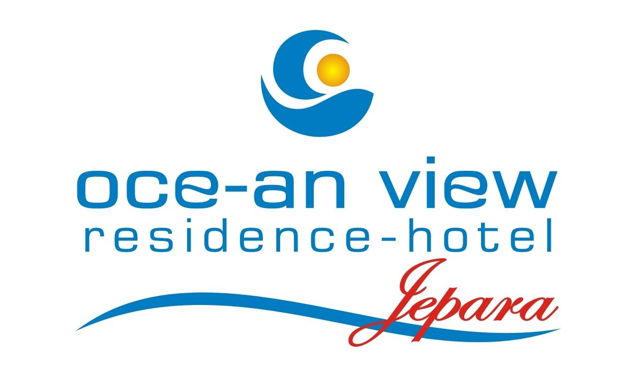 Loker Jepara Terbaru terupdate 2020 Ocean View Residence Hotel merupakan sebuah hotel di Jepara yang mengusung konsep layaknya resort. saat ini Ocean View Residence Hotel membuka loker Jepara terbaru sebagai