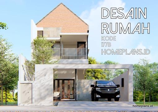 58 Koleksi Foto Desain Rumah Ada Kolam Renang HD Terbaru Download Gratis