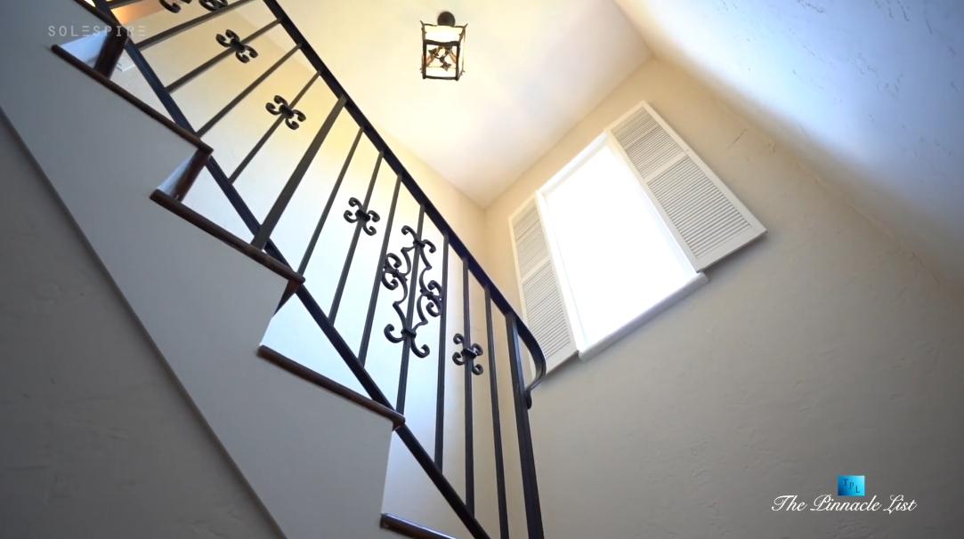 31 Interior Design Photos vs. 888 Oleander St, Boca Raton Luxury Home Tour