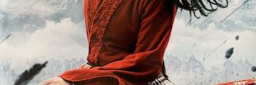 """Film Mulan dan Imperfect: Gambaran Wanita Selalu Dibelenggu """"Standar"""""""