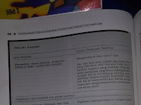 Pertanyaan Metode Campuran, lanj