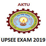 UPSEE 2019 Counselling Schedule