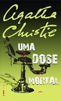 Uma Dose Mortal-rev pdf - Agatha Christie
