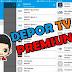 DeporTv: APK Premiun con todo el fútbol en vivo (Sin Anuncios)