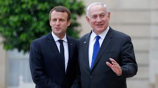 http://blog.qnl.fr/2017/12/donald-trump-reconnait-jerusalem-comme.html