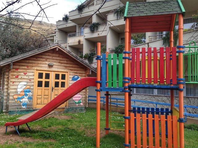 черногория с детьми отель, петровац с ребенком, где с ребенком черногория