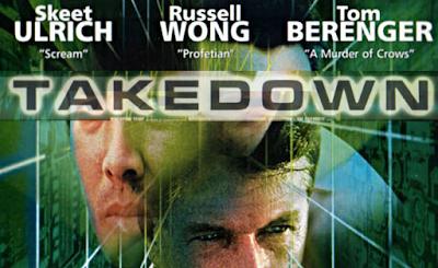 Kumpulan Film Hacker Terbaik hingga tahun 2016