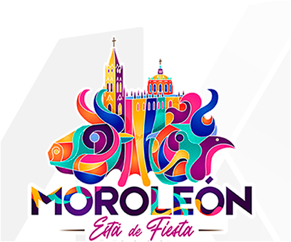 Feria Moroleón 2021