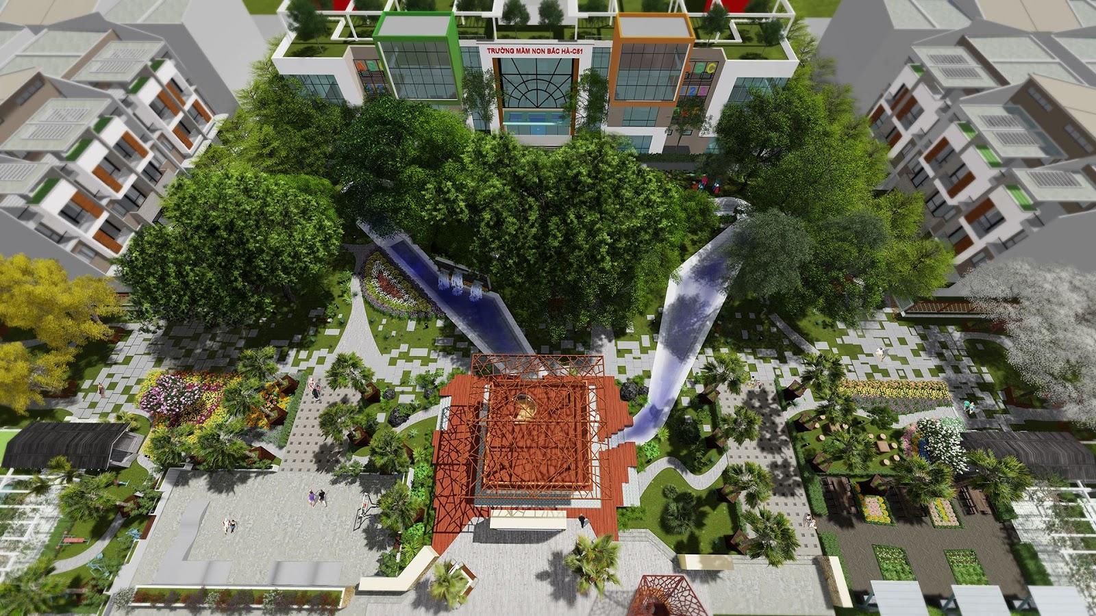truong-hoc-han-jardin