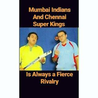 Best Funny Jethalal Memes in Hindi (2020) Tmkoc Memes