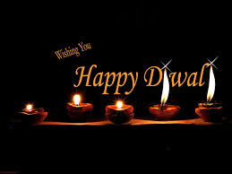 happy%2Bdiwali%2Bwallpapers%2B2016