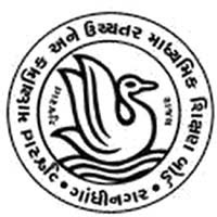 GUJCET 2018 Provisional Answer Key