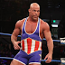 [BREAKING NEWS] - Kurt Angle Jadi Hall of Famer 2017