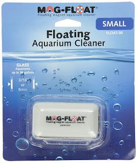 algae scrubber for sale