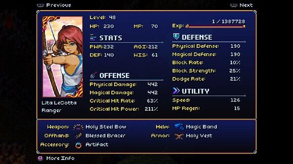 ara-fell-enhanced-edition-pc-screenshot-3
