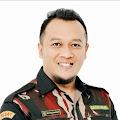Ketua Umum GADA Angkatan Muda Siliwangi (AMS), Bobby Erlangga Sumaatmadja, SH : Pemuda Apresiasi Kinerja Pemkab Bandung