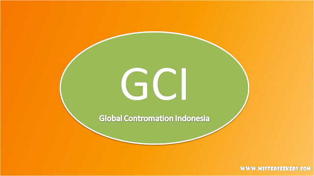Lowongan Kerja PT Global Contromation Indonesia, Jobs: Warehouse, Security, Sales Executive