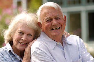 Cytykolina jest szczególnie pomocna w starszym wieku