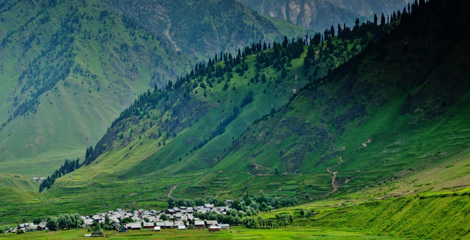 Warwan-Valley-travelandtreasures-Trekking-in-Kashmir