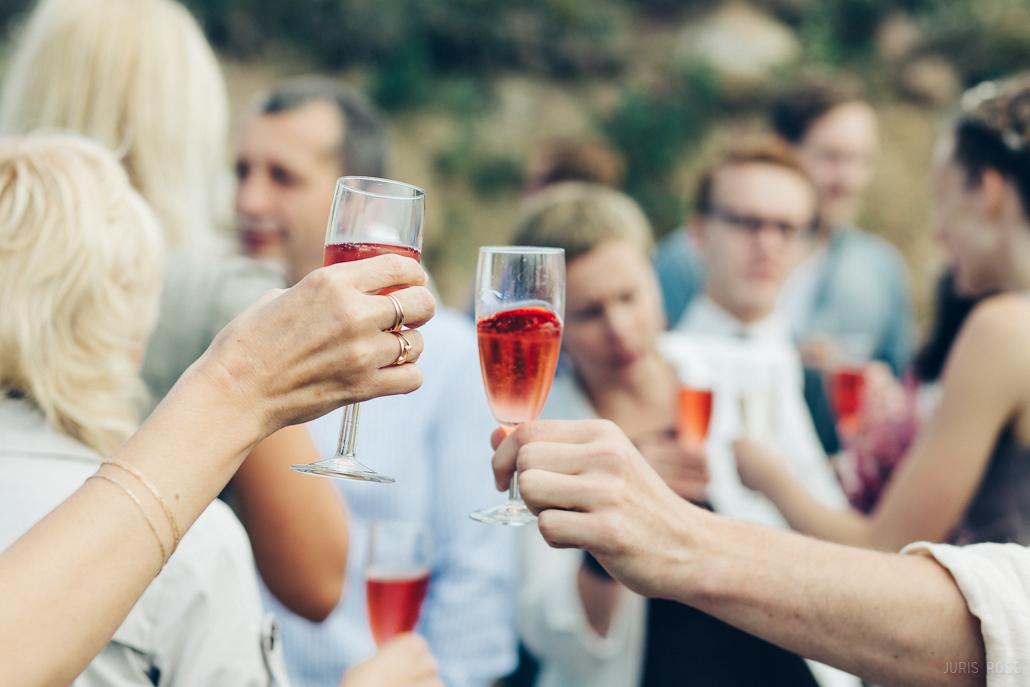 kāzu tosti apsveikumi novēlējumi un runas