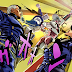 Discover The First Chapter Of Jojo's Bizarre Adventure With A New Demo
