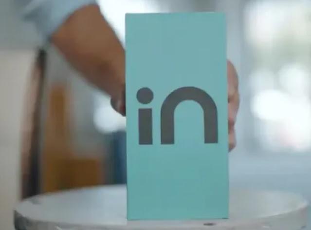 Micromax in स्मार्टफोन सीरीज़ आज भारत में लॉन्च होगी: लाइव स्ट्रीम कैसे देखें