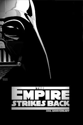 Image result for empire strikes back