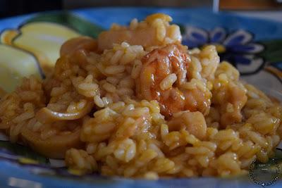 risotto-ai-calamari-e-gamberoni