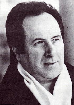 Silvio Eupani