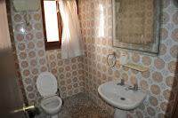 piso en venta calle hermanos villafane castellon wc1