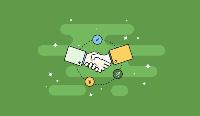 Satış Ortaklığı (Affiliate Marketing) Nedir?