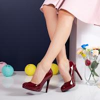 pantofi_dama_stiletto_5