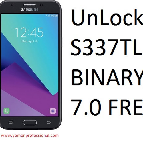 SM-G935V Android 8 0 0 Oreo Binary U4 REV4 Remove Lock