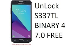 3 Ways For Unlock Samsung SM-J737P Galaxy J7 Refine | Yemen-Pro