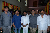 Sunil New Movie Opening Stills-thumbnail-13