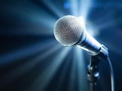 5 Lagu Yang Di Benci Penciptanya Sendiri Walapun Sangat Popular