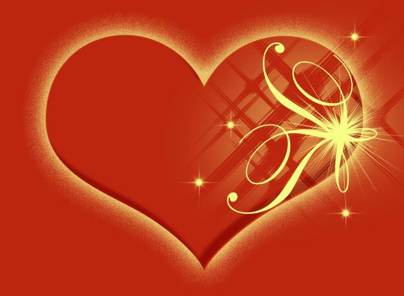 Kumpulan Gambar Animasi Hati Paling Romantis  Gambar Foto
