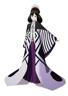 Ashita Sekai ga Owaru Toshitemo