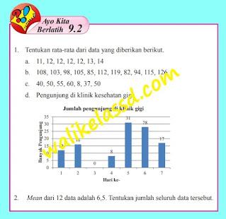 Kunci-Jawaban-Matematika-Kelas-8-Halaman-241-242-243-Ayo-Kita-Berlatih-9.2