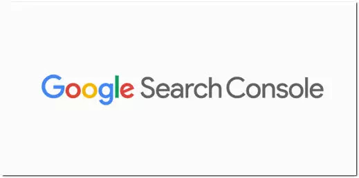 google search console wordpress plugin