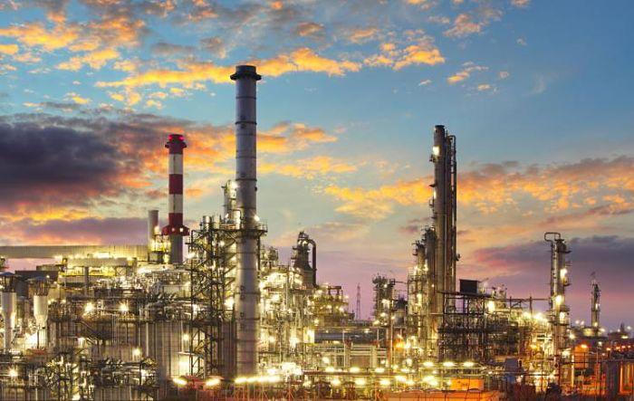 Conocer el proceso es el primer paso para una buena simulación de procesos químicos