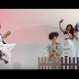 VIDEO: 9ice – Tonight