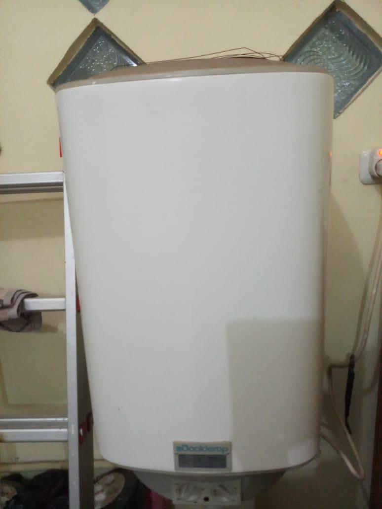 Aneka Service Bandung Service Water Heater 08180200321