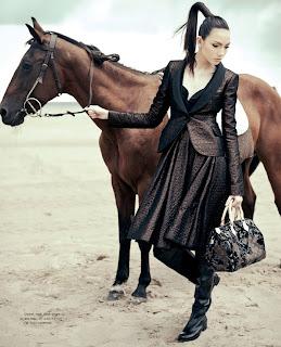 Black Camouflage Wallpaper The Modern Equestrian The Awkward Equestrian